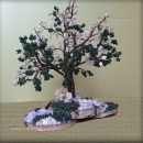 Дерево счастья Венский вальс