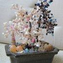 Дерево счастья на годовщину свадьбы